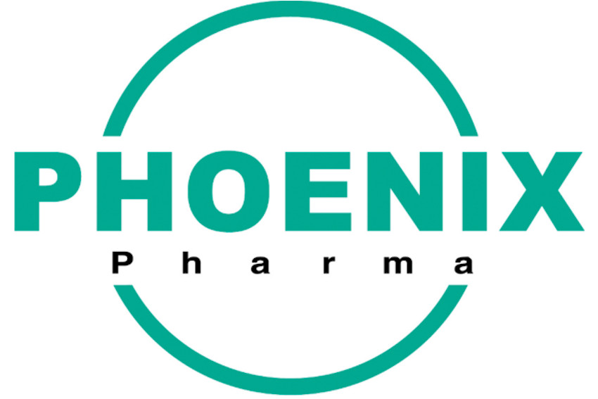 Groupe Phoenix Pharma